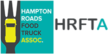 Hampton Roads Food Truck Association