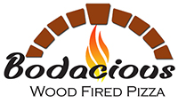 Bodacious Wood Fired Artisan Pizza
