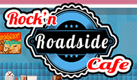 Rockn Roadside Cafe
