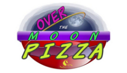 Over the Moon Pizza